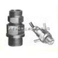 BPR-3/20 电阻应变压力传感器