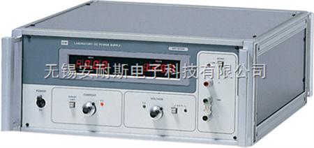 产品展厅 配件耗材 电源设备 交/直流稳压电源 台湾固纬gpr-60h15d