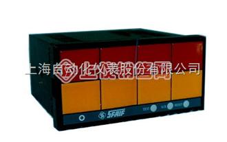XXSC-1000 单双点闪光信号报警器