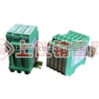 AD6003型 回路供电信号报警设定器