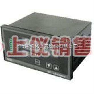 JXC-61A 智能数字巡回检测报警仪