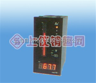 XGTH-510 智能型光柱数字显示仪