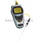 优特Eutech 单通道热电偶温度测量仪