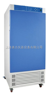 LRH-300生化培养箱 低温培养箱 BOD培养箱 微生物培养箱 细菌培养箱