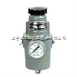 QFH-223 空气过滤减压器
