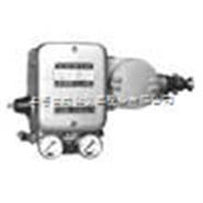 ZPD-2000 电气阀门定位器