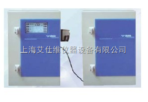 氨氮-COD二合一在线分析仪