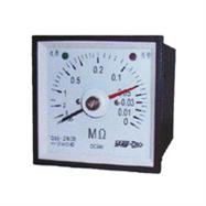 直流電網絕緣監測儀Q72-MΩB