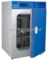 HH.CP-01W上海产医用二氧化碳培养箱