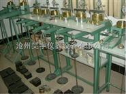 三联低压固结仪价格,三联低压固结仪图片,三联低压固结仪生产厂家