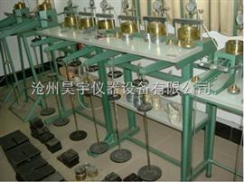 三聯低壓固結儀價格,三聯低壓固結儀圖片,三聯低壓固結儀生產廠家
