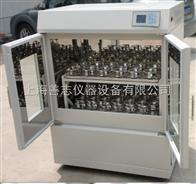 TS-1102双层恒温振荡器 双层恒温振荡摇床 双层恒温振荡培养箱