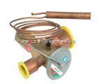 空调膨胀阀VVE系列