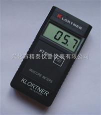 KT-50意大利KT-50纸张水分测试仪,感应式纸张水分仪