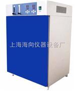 CQ-80L二氧化碳浓度培养箱