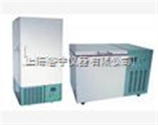 GN-40-230W卧式低温冰箱厂家