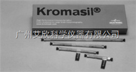 Kromasil Eternity C18色谱柱