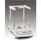 ES320千分之一天平,实验室专用天平现货热卖中