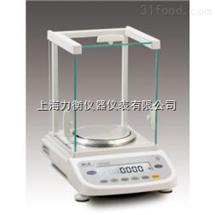 ES320ES320千分之一天平,实验室天平现货热卖中