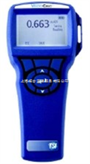 TSI5815/5825微型风压计