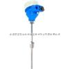 TR61恩格斯豪斯E+H温度传感器上海总代