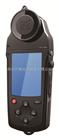 HP-L100色彩照度计/仪,色彩照度计/仪厂家