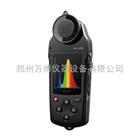 HP-L500分光辐射照度计,便携式分光辐射照度计
