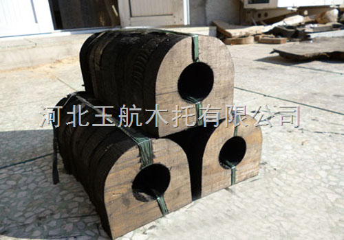 贵州供应 防腐木托/低价格/信誉厂家