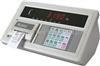 耀华千赢国际官网重显示器XK3190—A9+(P)