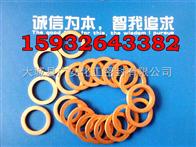 哪里生产紫铜垫片/紫铜垫片厂家
