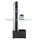 立式电子胶带剥离机WDB-01