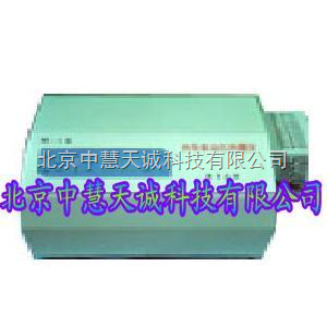 热导率动态测量仪 型号:ZH10232