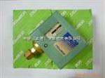 压力控制器DNS-D306XM