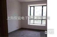 奉贤海湾镇租房信息,海湾明城新苑房屋出租13381559975