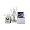 YM-1000D恒温密闭超声波反应器