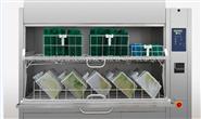 斑马鱼饲养盒清洗机