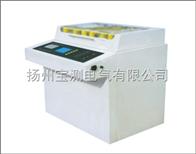 BC6900E全自动六杯绝缘油介电强度测试仪