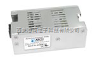 AES60E-24SAES60O-12S,AES60U-24S,AES60E-48S,60W ARCH 开关电源