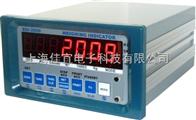 BDI-2009重量显示器/控制仪表