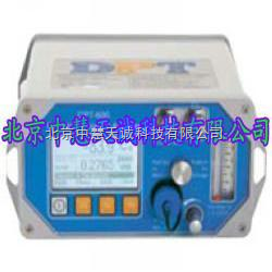 便携式本安型露点仪|台式露点仪 型号:ZH10176