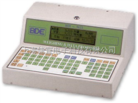 BDI-9622 (Chinese)重量顯示資料處理器