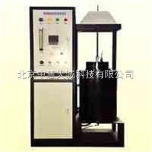 炭电CO2反应性测定仪 型号:ZH10163