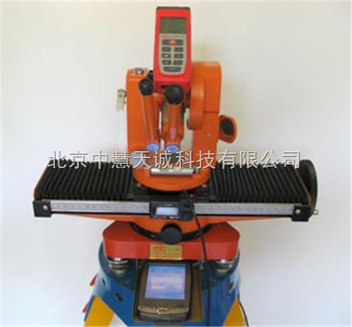 立式罐容量标定仪/立式罐容量标定标准装置 型号:ZH10114