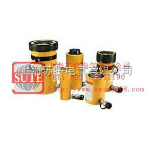 rc系列-单作用液压缸-上海苏特电气有限公司图片
