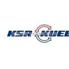KSR导波雷达液位计KSR-GT 柯普乐液位计代理