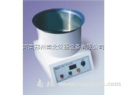 ZSQ-3恒温水浴器