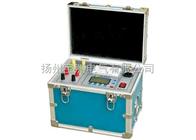 BC2540E直流电阻测试仪生产厂家