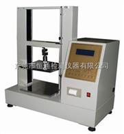 HT-8004-P紙管抗壓試驗機