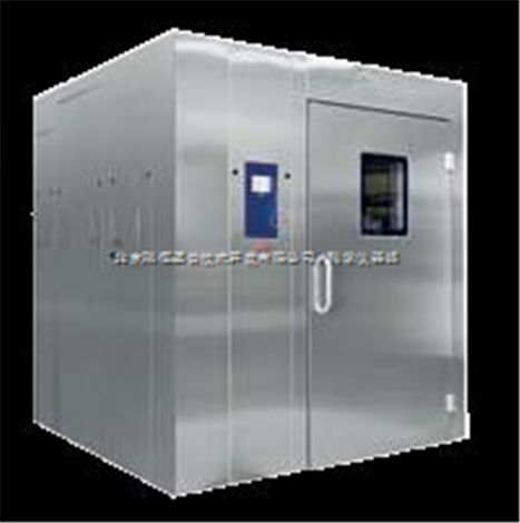 意大利steelco AC7000NHP 大动物笼具清洗机