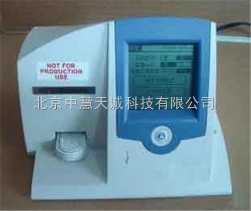 乳品读数仪 美国 型号:ZH10100